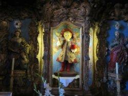 Santuario Nossa Senhora da Lapa