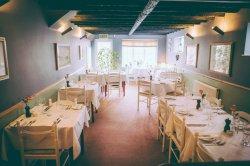 The Millside Restaurant