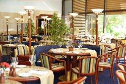 Corso Brasserie