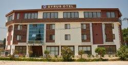 Syrus Otel