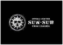 Diving Center Sun Sub
