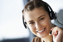 Reservationist / Customer Service Available 24/7