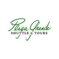 Playa Grande Shuttle & Tours