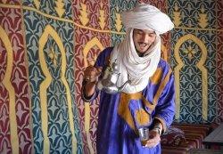 Morocco Sahara Adventures