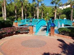 SUPER HOTEL.goede verzorging.mooie locatie.prachtig uitzicht.er is van alles te doen.2 zwembaden buiten.1 binnen