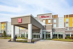 Hilton Garden Inn Houston- Baytown