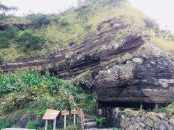 Suwolbong Peak