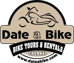 Date A Bike Motorcycle Tours & Rentals