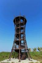 Torre Foci dell'Adige