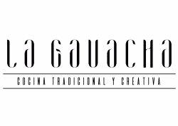 La Gavacha