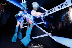 De Luxe Karaoke & Club & Restaurant