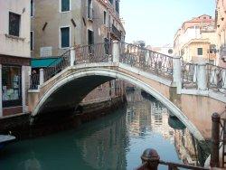 Ponte Sant'Antonin