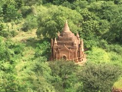 Nann Myint Tower