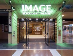 IMAGE Black Light Theatre