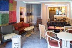 Haid 'Art Cafe