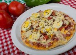 Pizzaria Bell 'Italia