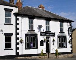 The Black Horse Inn & Pitman's Grill