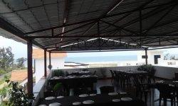 Bhakaya Sea Food Restaurant