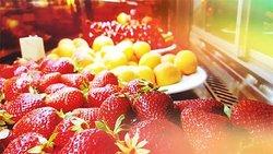 fruit, fruta ne new king house