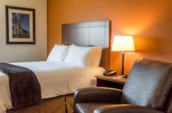 My Place Hotel-Aberdeen, SD