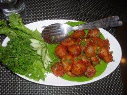 Asia Kitchen