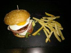 imagen Big Snack en Lleida