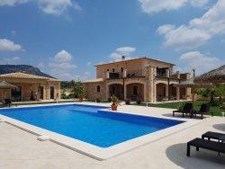 Finca Alegria Mallorca