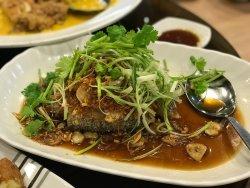 Choon Seng Hng Restaurant