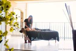 Tamarindo Muscle Therapy