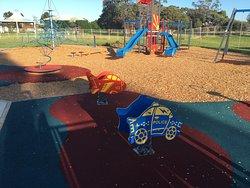Keysborough Community Park