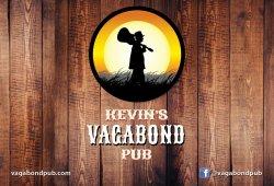 Kevin's Vagabond Pub