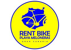 Rent Bike Playa Meloneras
