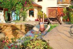 IN Surf Retreats Bali