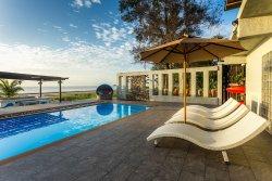 Tusita Wellness Resort