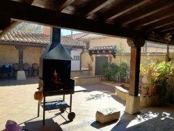 Casa Rural La Campina