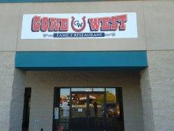 Gone West Family Restaurant