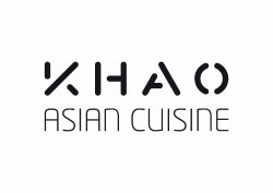 ‪Khao Asian Cuisine‬