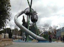 Parque La Negrita