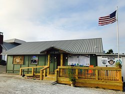 Stinky's Bait Shack & Outfitters