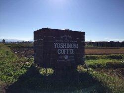 Yoshinori Coffee