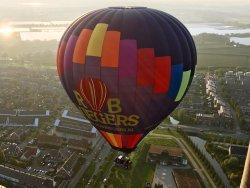 Wiegers Ballonvaarten