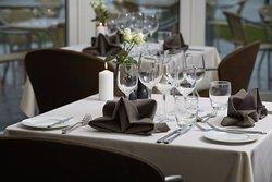Restaurant Sixtus