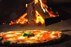 Zanini Pizzeria