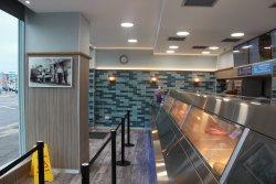 Fontana's Fish & Chips