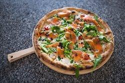 PizzaMetro