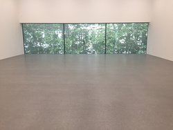 Saarlandmuseum Moderne Galerie
