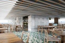 Miralto Restaurante