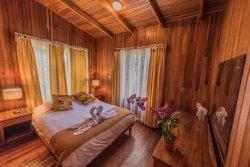 Hotel Jardines de Monteverde