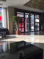 Lavande Hotel Zhuanghe Xiangyang Road