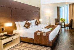 Azalai Hotel Abidjan